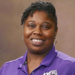 Kenyata Jones's Profile Photo