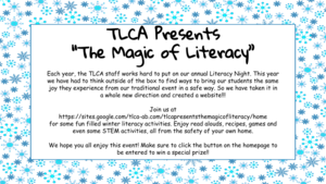 The Magic of Literacy Flyers.png