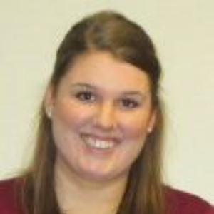 Katie Meyer's Profile Photo
