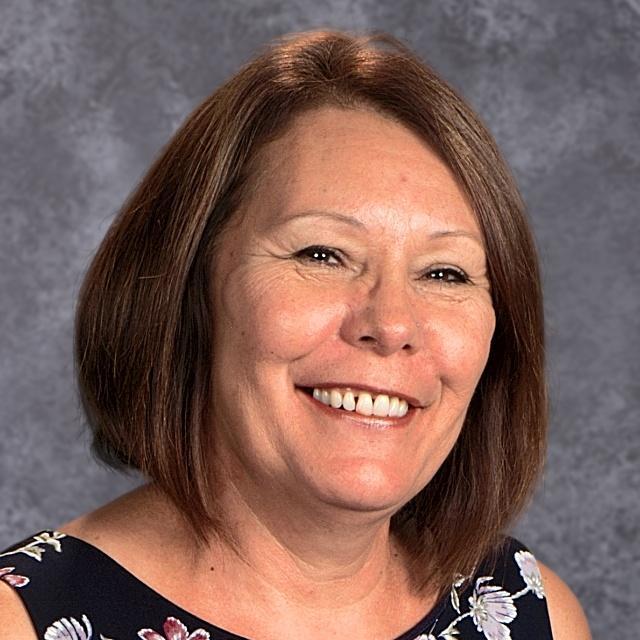 Cathy Keeney's Profile Photo