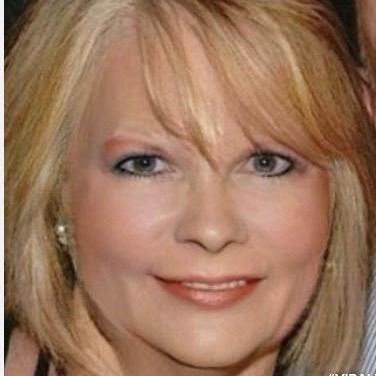 Teresa Gaskins's Profile Photo