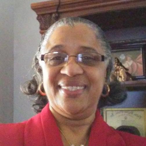 Beverly Compton's Profile Photo