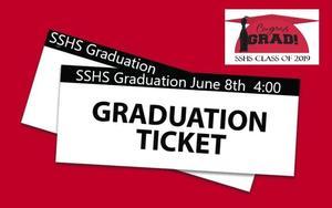 graduation-ticket.jpg