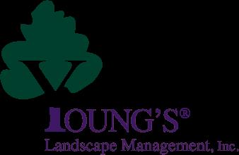 Youngs Landscape Management