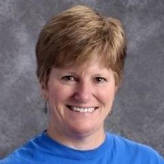 Maggie Leiteritz's Profile Photo