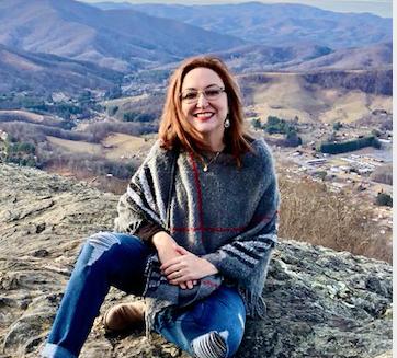 Crystal H. Hamby, Director of NCPreK/Elementary Education/Federal Programs