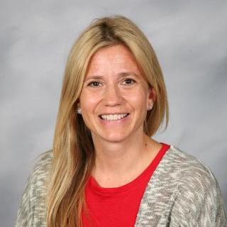 Sandra Agostinho's Profile Photo