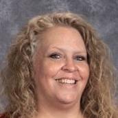 April Pogue's Profile Photo