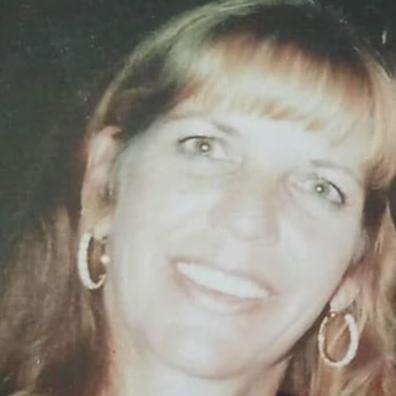 Julie Hrebicek's Profile Photo