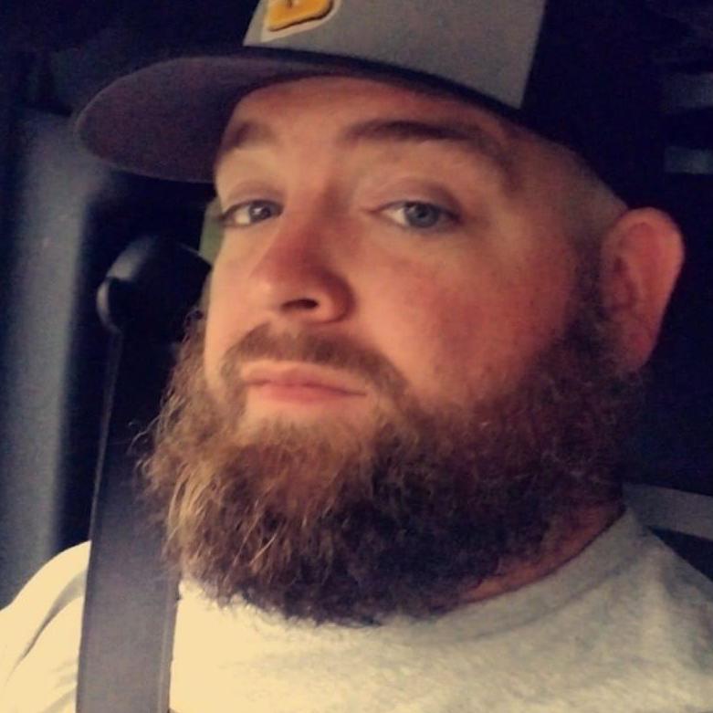 Nathan Daniels's Profile Photo