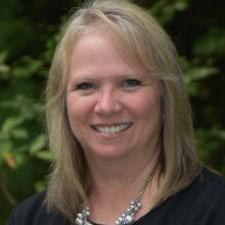 Christy Neagle's Profile Photo