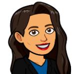 Mayra Tejeda's Profile Photo