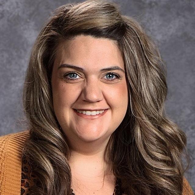 Macie Wagstaff's Profile Photo