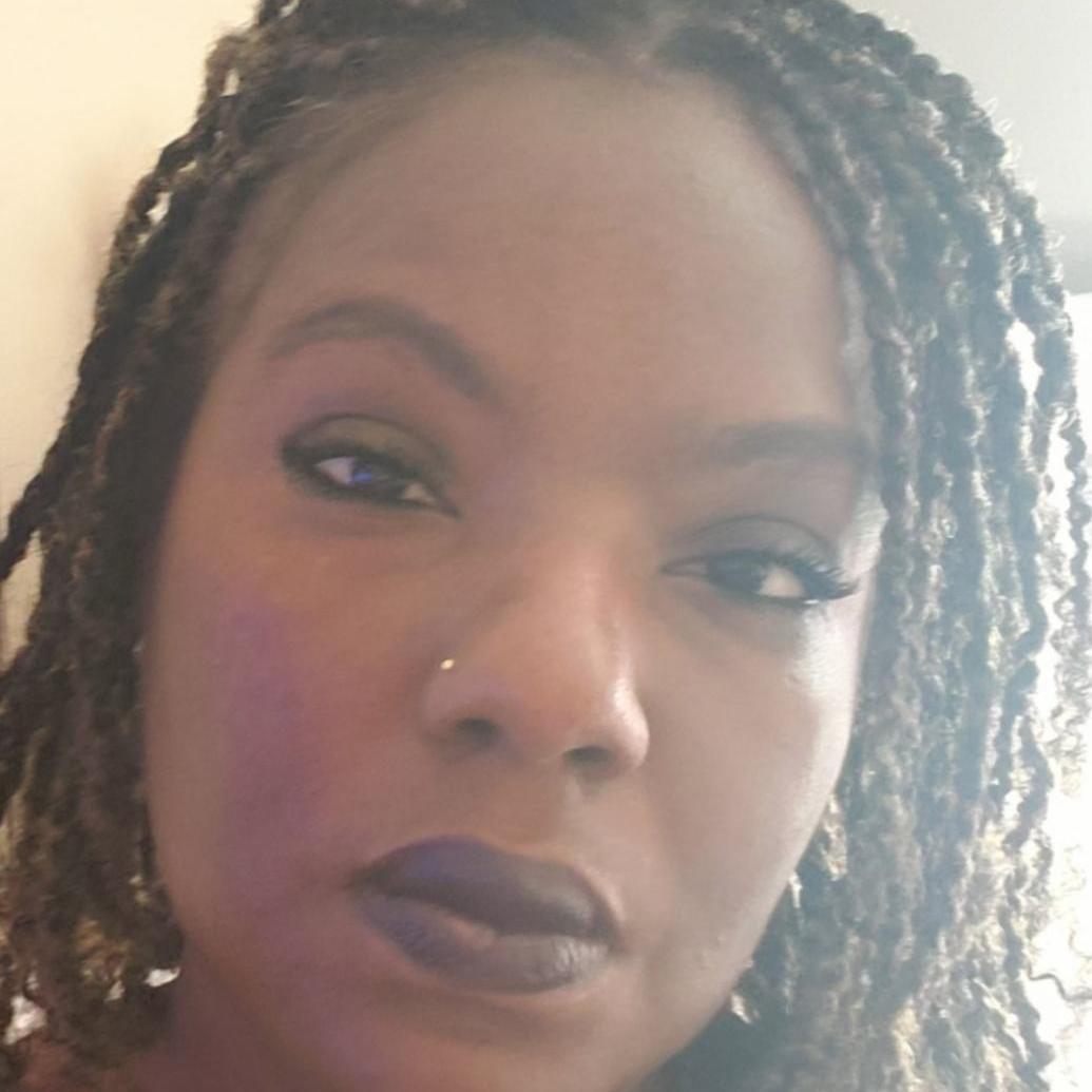Zalikah Templeton's Profile Photo