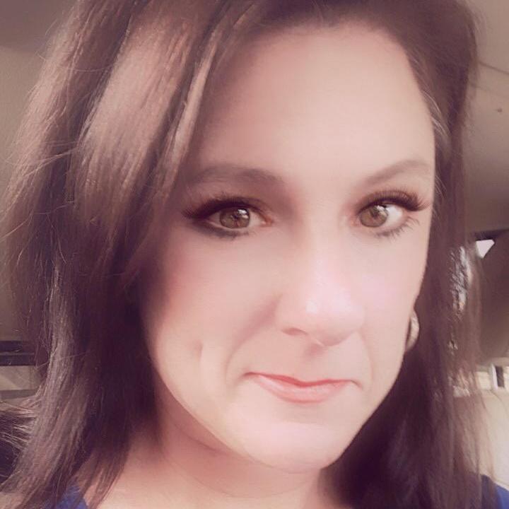 Mary Blanchard's Profile Photo