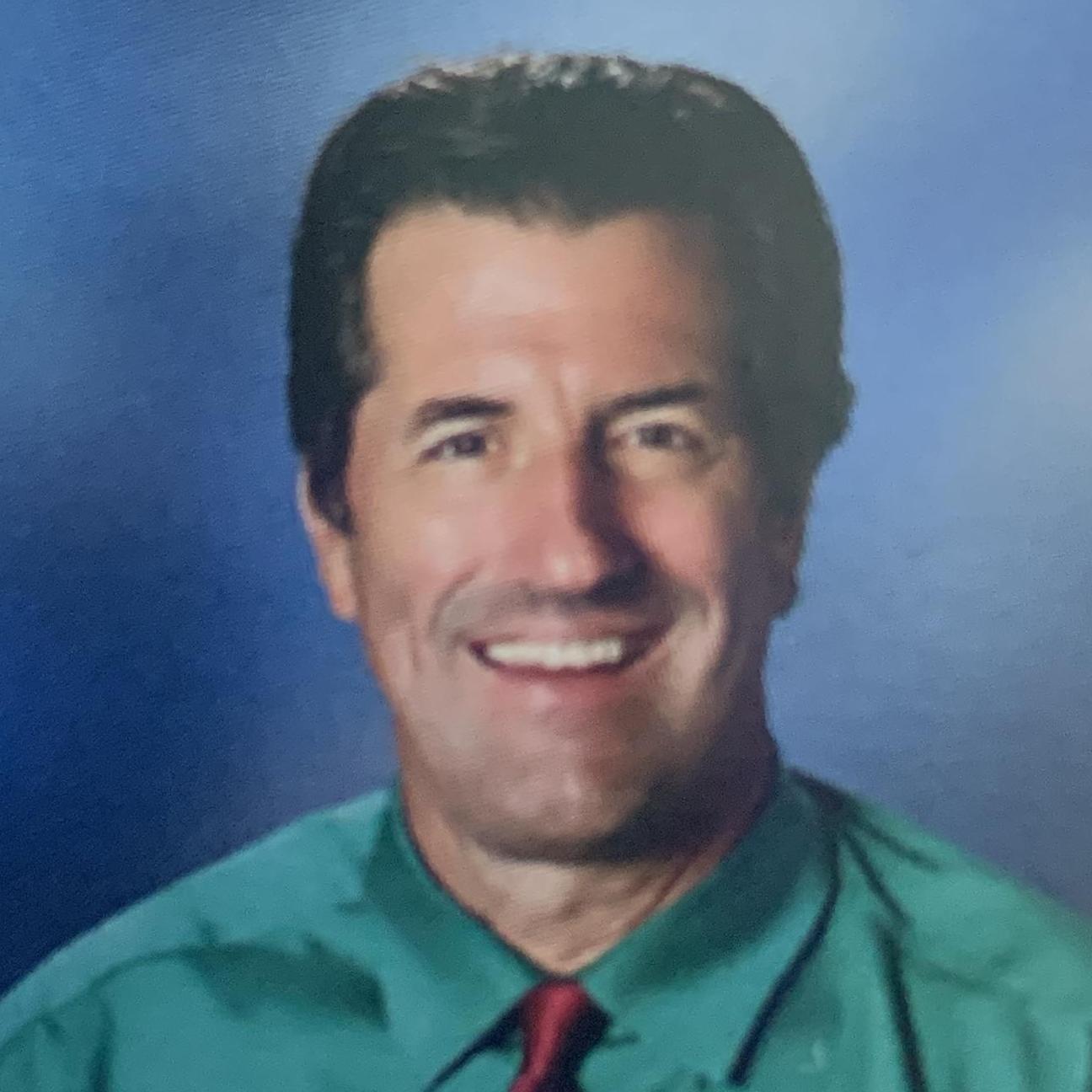 Gus Kambeitz's Profile Photo