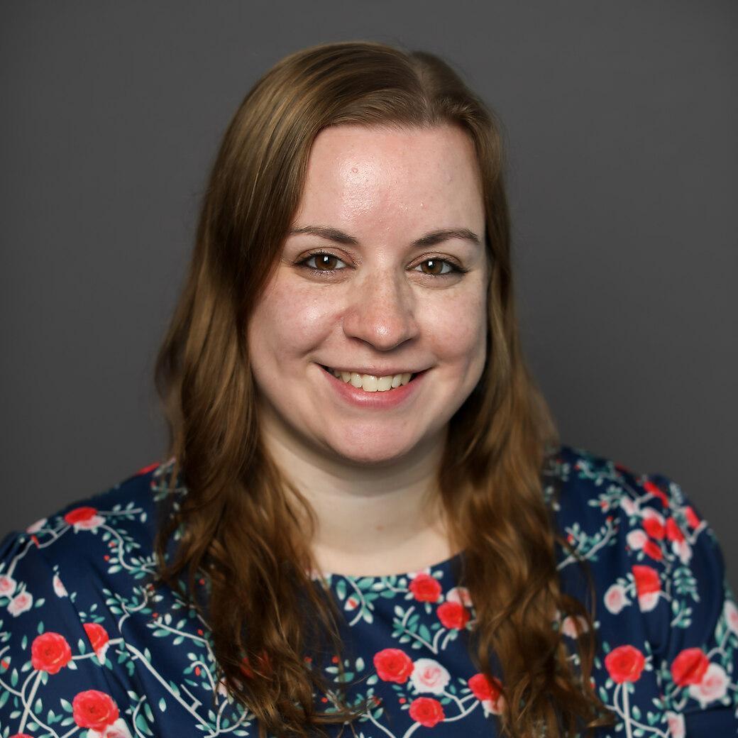 Missy Isles's Profile Photo