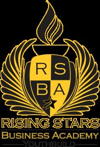 RSBA logo