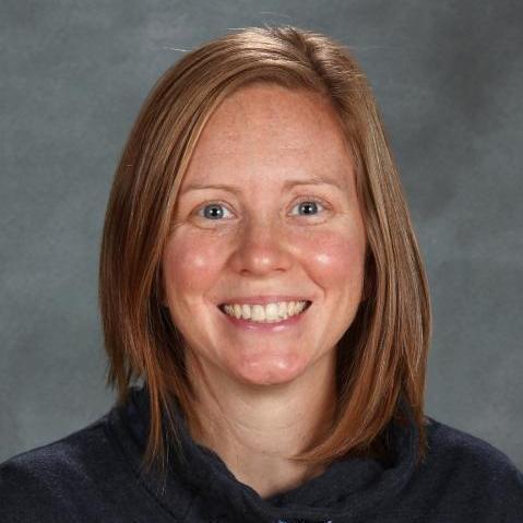 Carissa Hallam's Profile Photo