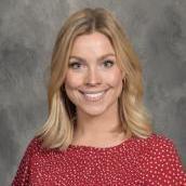 Alicia Bizzotto's Profile Photo