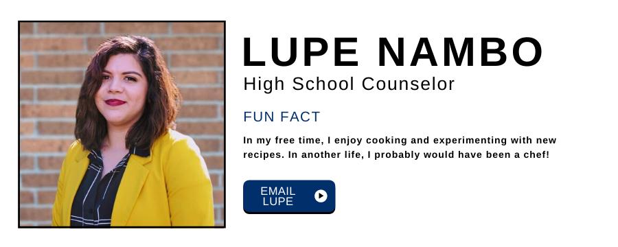 lupe fun fatc