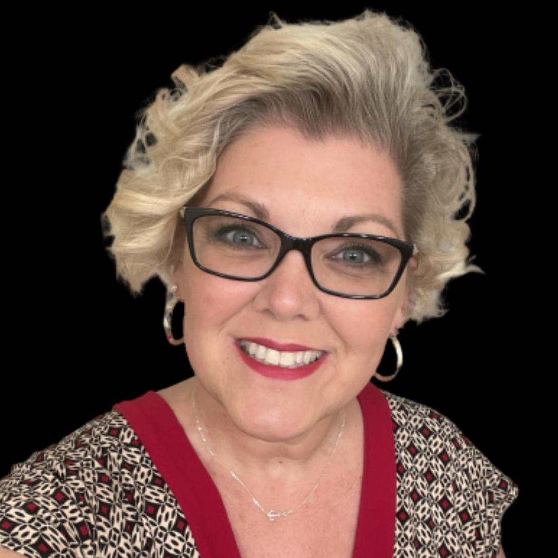 Lisa Liburd's Profile Photo