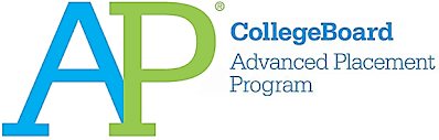 AP College Board Advanced Placement