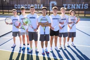CLHS Tennis 20-21-47.jpg