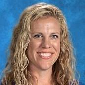 Lindsey Meredith's Profile Photo