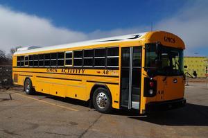 busbus.jpg
