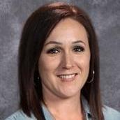 Heather Ebling's Profile Photo