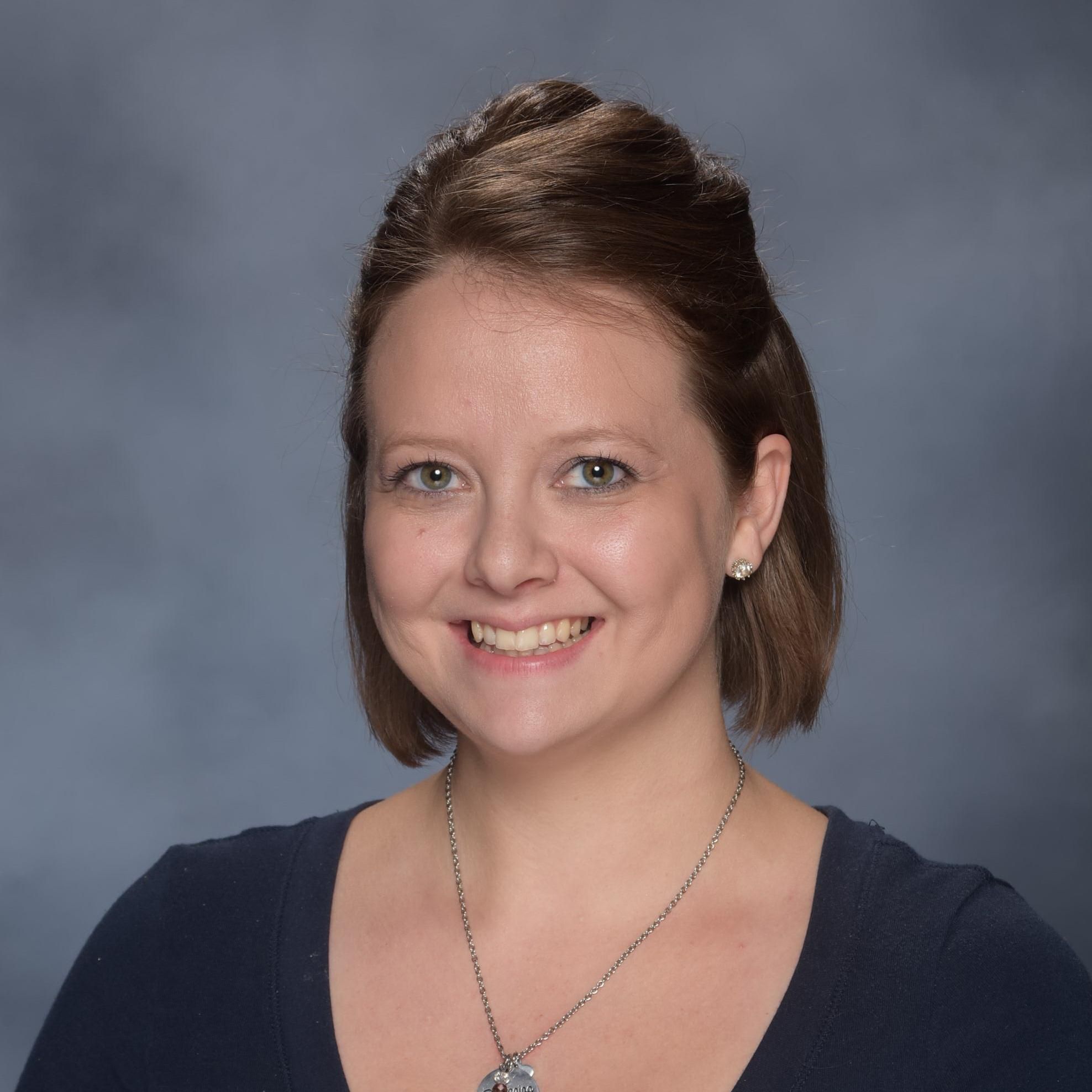 Amy Atler's Profile Photo