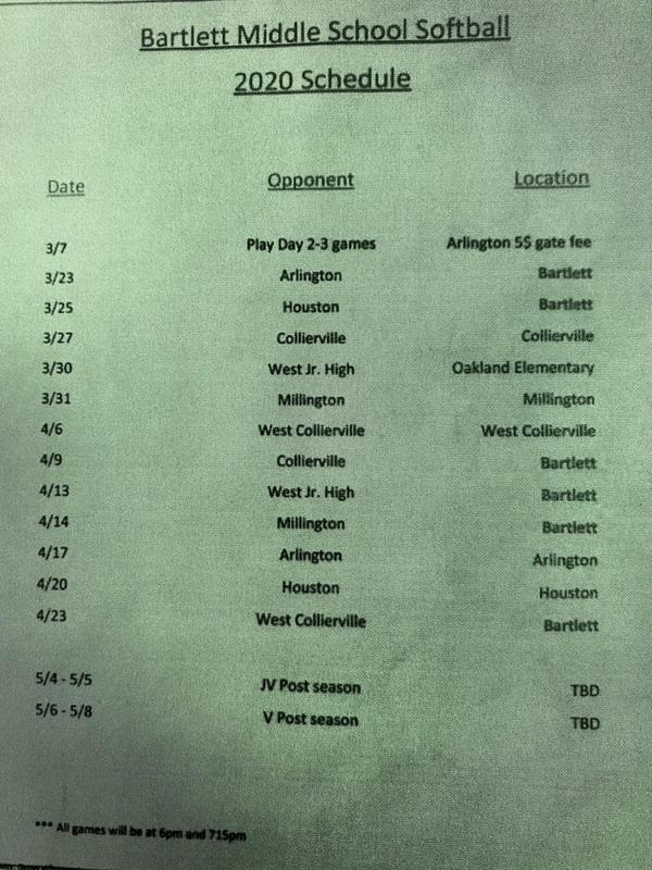 2020 Softball Schedule.jpg