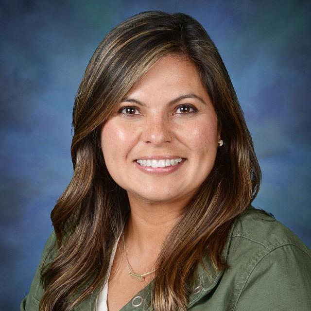 Diana Moles's Profile Photo