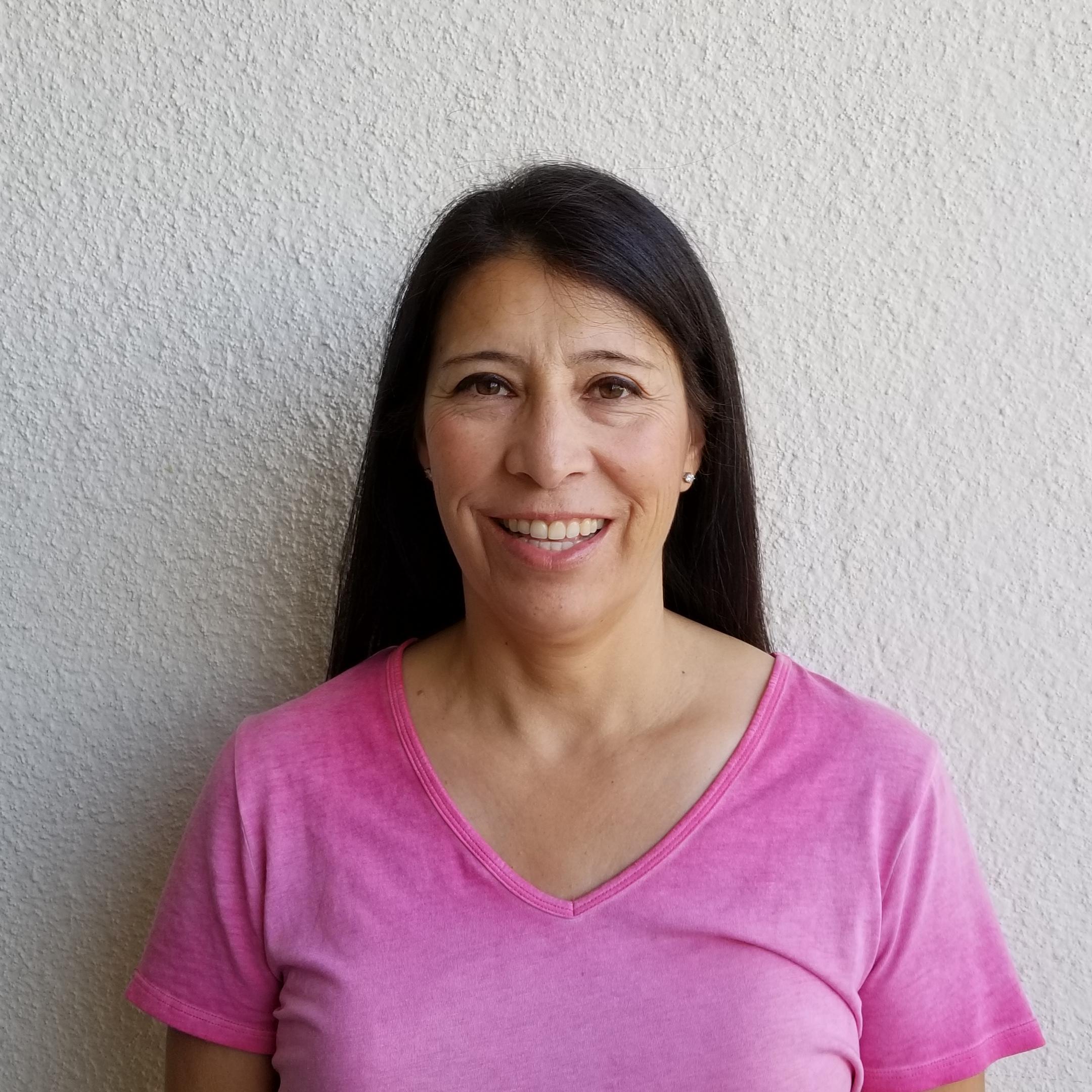 Lorena Beltran's Profile Photo