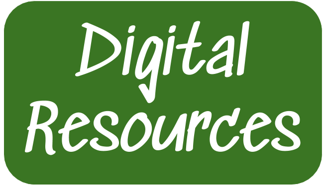 Image for Link to Digital Resources