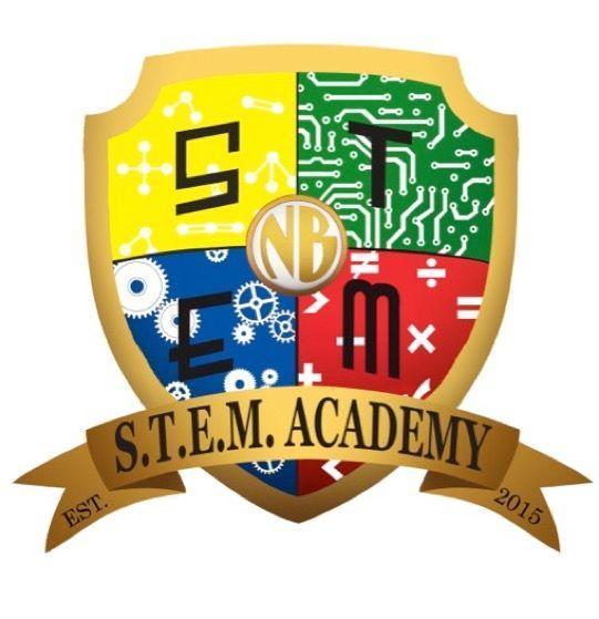 Inaugural Logo