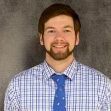 Chase Stumne's Profile Photo