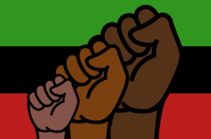 mn-black-history-month.png