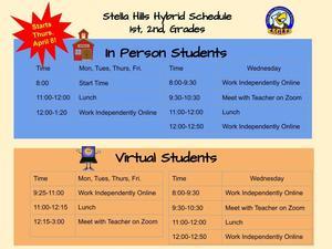 1st, 2nd Hybrid Schedule.jpg