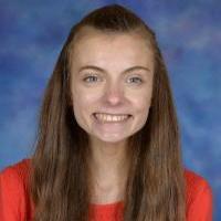 Victoria Corrado's Profile Photo