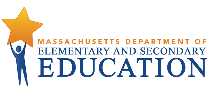 Department of Elementary and Secondary Education (DESE)