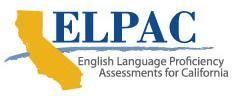 ELPAC-logo.jpg