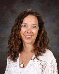 picture of curriculum coordinator