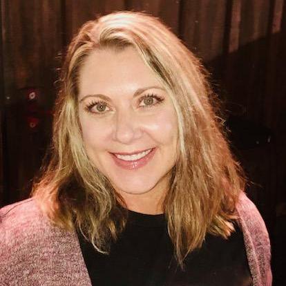 Stephanie Kitchens's Profile Photo