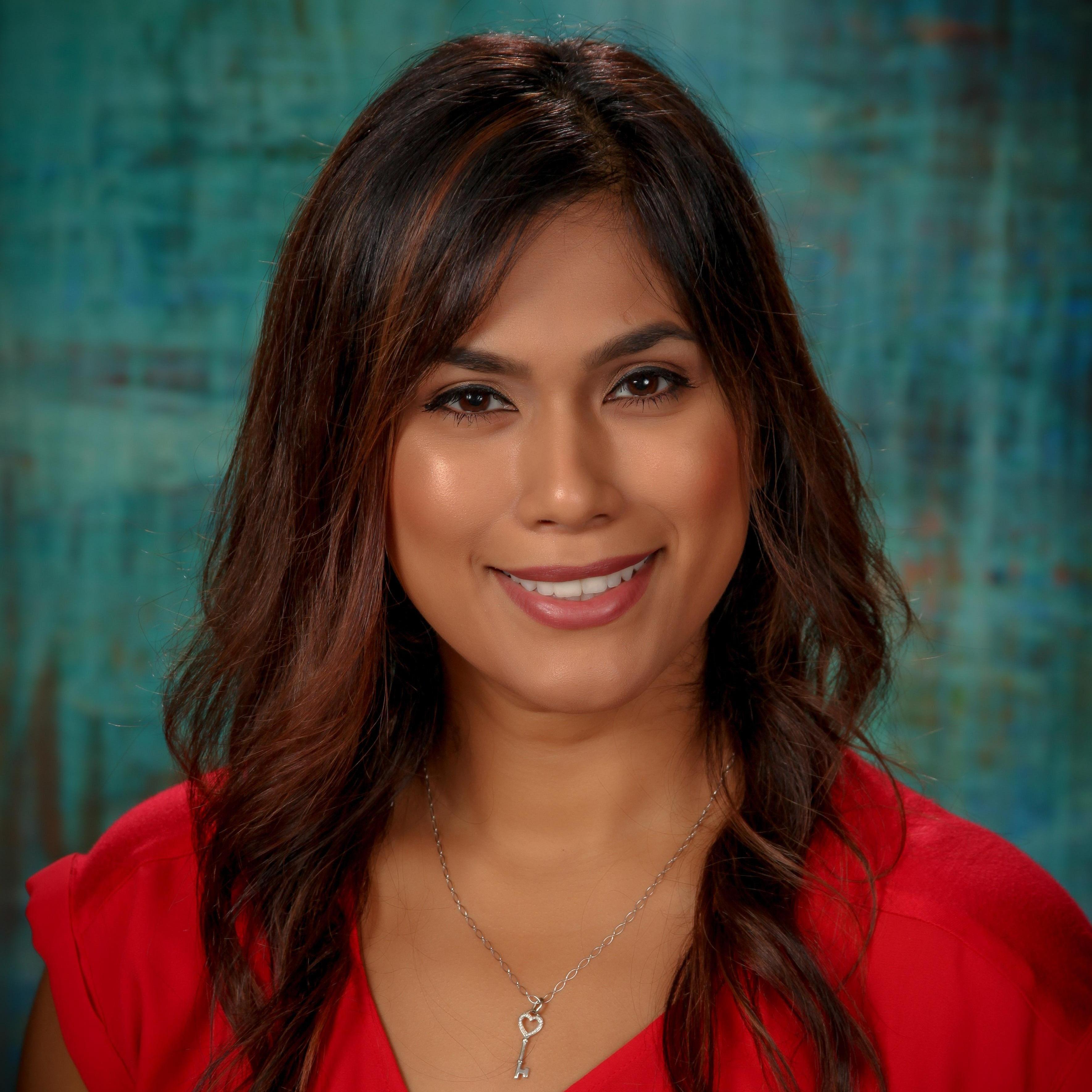 Dora Garcia's Profile Photo
