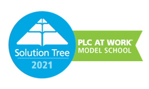 Model PLC School 2021