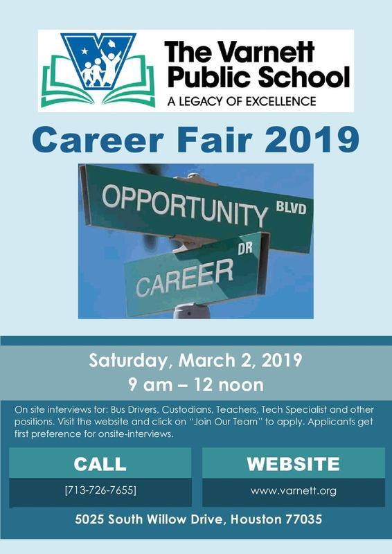 Career Fair 2019.jpg