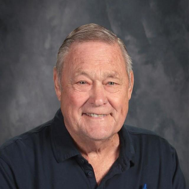 Bruce Barton's Profile Photo