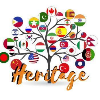Heritage Day at MWE Thumbnail Image